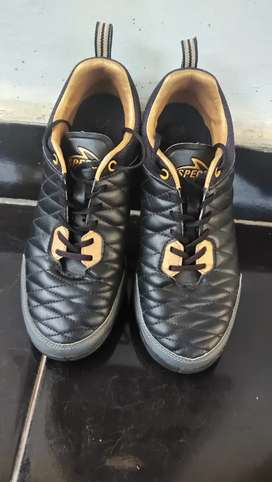 Sepatu Futsal Specs Metasala Nativ ukuran 39