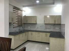 4 +1 Bhk new built up