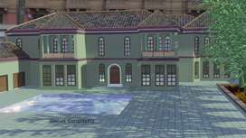 Get 3d Model and Images for your New Home