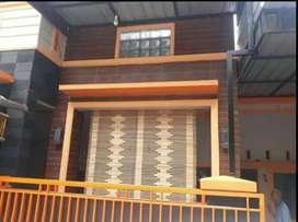 Tirai tirai bambu, tirai kayu cantik pola, tirai rotan