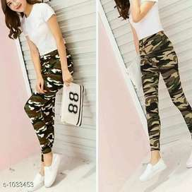Pants for girls (cash on delivery)