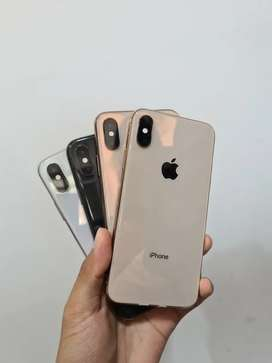 IPhone Xs 64Gb 4G ORIGINAL 100%