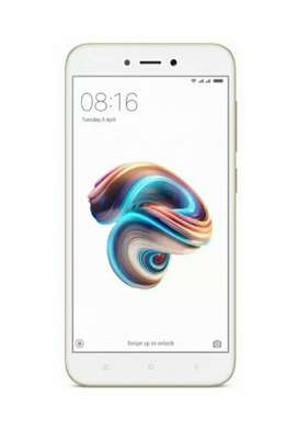 I want To Sale My Redmi 5A