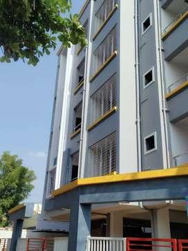 2 BHK spacious in Ramnagar