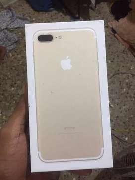 iPhone 8pluse