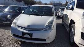Toyota Prius 2007-Get on 20% Down Payment...