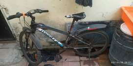 Cycle Name Montra real price 17000