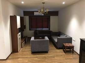 2 BHK Flat is up for Rent in Chembur