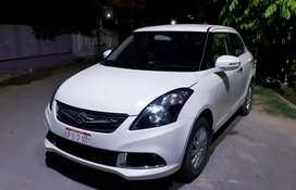 ZDI Good condition 5 years warranty by maruti.
