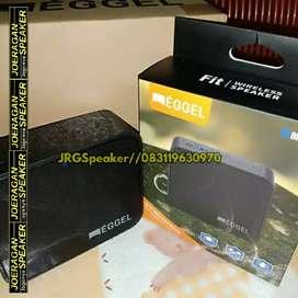 Speaker Portable Eggel fit Bluetooth Harga Murah meriah