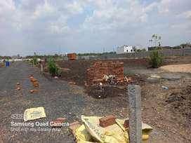 Farmhouse plot, commercial plot, future investment plot