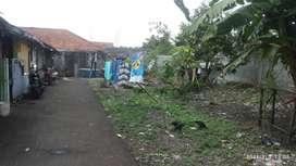 Kavling Bogor Murah Area Cilendek; Dekat