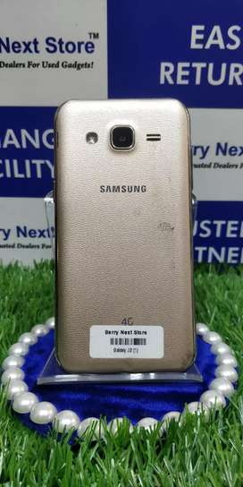 Samsung Galaxy J2 ( Excellent Condition )