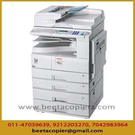Ricoh 2000 # printer # scanner
