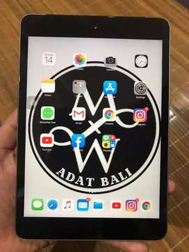 ipad mini 2,,128Gb, wifi n cellular