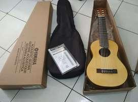 Gitar classic lele/mini yamaha GL1 original