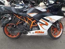 Best ride bike