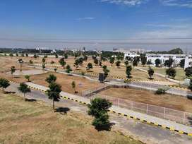 BDA Approved Villa Plots with Paved Roads and All Modern Amenities