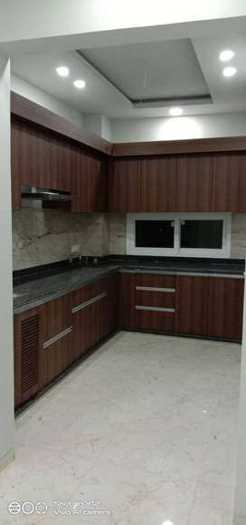3bhk flat for sale at chitrakoot