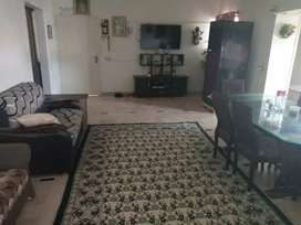Luxery Flat for sale in Sohni Resort Phase 1