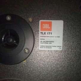 Speaker JBL TLX 171 DENMARK