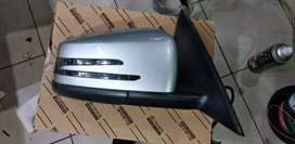 Spion mercy c200 W204  2009,2014