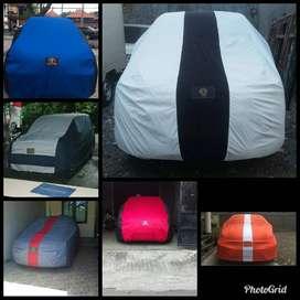 Produksi selimut/cover mobil bandung.10