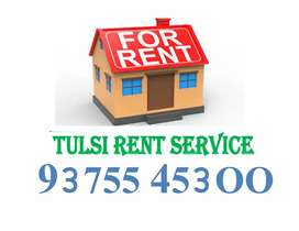 2.Bhk.Flat At Morbi Genda circle