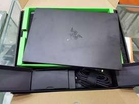 Laptop Razer Blade Stealth 13 Gtx Model - Dc Com Komplek Mmtc