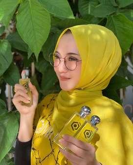 Parfume Refill Murah
