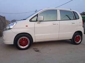 Suzuki Karimun Estilo Last Edition (Sebelum Ganti Wagon) Pajak Baru