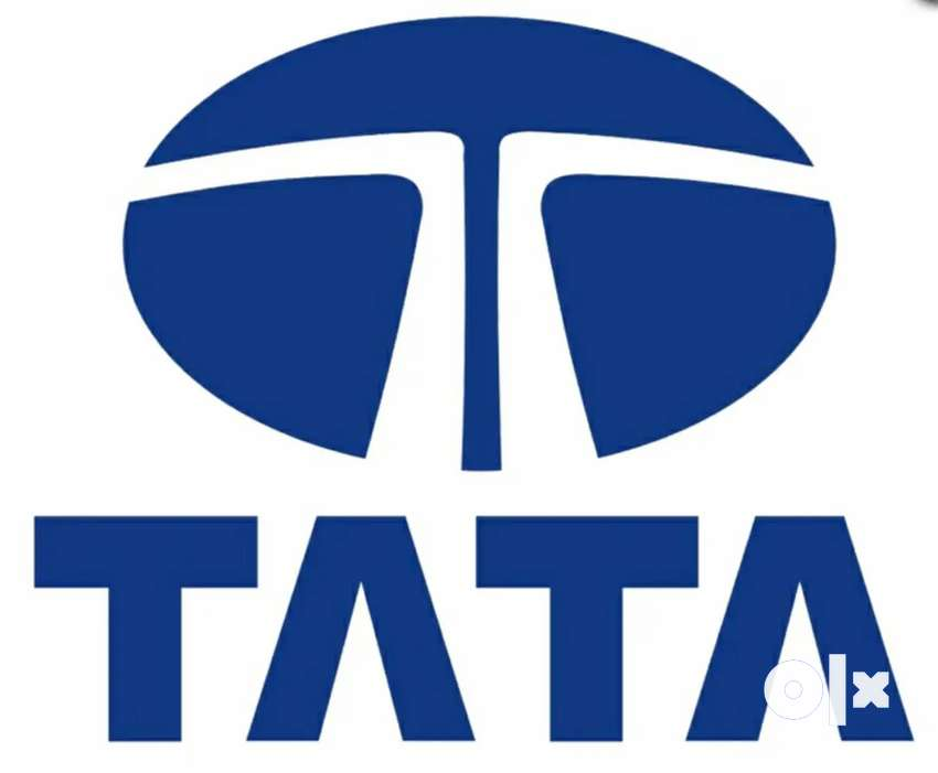 Tata Motors Hiring Fresher & Experienced Candidates 0