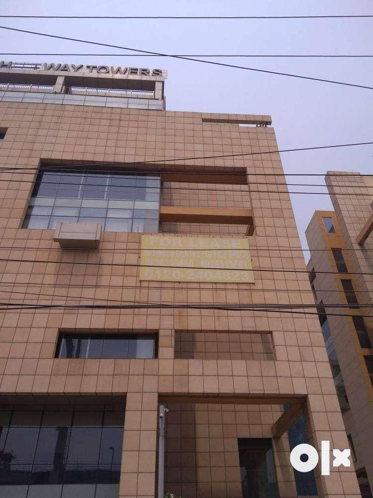 4 bhk, 1600 sqft flat for negotiable price sale in vasundhara sec- 11