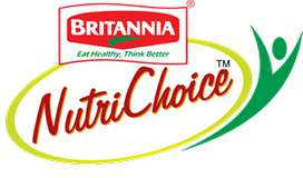 Direct joining in BRITANNIA Company Job are hiring candidates for full