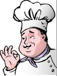 Urgent Requirement For All Rounder Cook at Nagpur