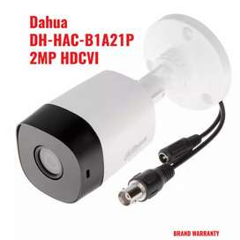 Cctv cameras(Deal in all types of cameras and security equipments)