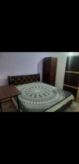 Sector 38 kothi floor