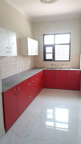 3BHK Furnished Flat in 25.90 Lacs at Mohali