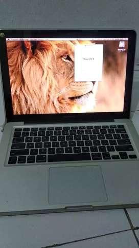 DIBELI HARGA TINGGI MacBook Pro Air Retina bagus rusak matot dijemput