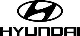Hyundai Motors Hiring Fresher & Experienced Candidates