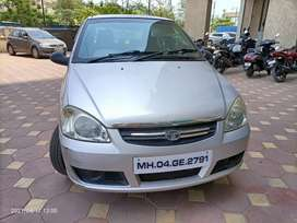 Tata Indica Xeta 2013 Registered Petrol 31000 Kms Driven 1st Owner