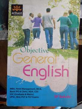 English Teacher IELTS Trainer
