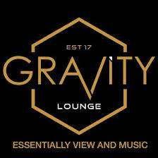 Loker Banyak POsisi di Restoran Gravity Sky Lounge, Makassar