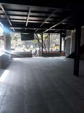 1500 Sqft Showroom Space available for rent in Ramanathapuram