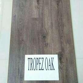 Lantai Parket Murah Eazy Floor Tropez Oak