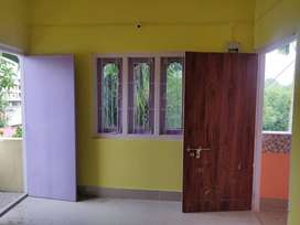 02 rooms+ kitchen+western toilet+ balcony for rent Apartment in Guwaha