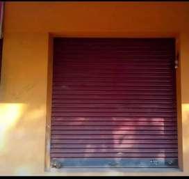 Godown for rent at shanti Nagar, bhiwani