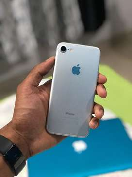 iPhone 7 128GB Excellent condition!!