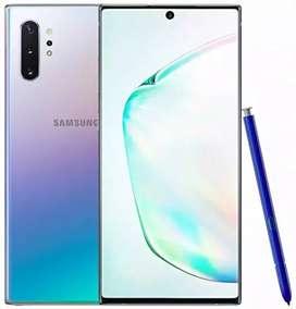Samsung gaxly s 10 pules