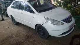 Tata indigo manza quadrajet all spare parts available
